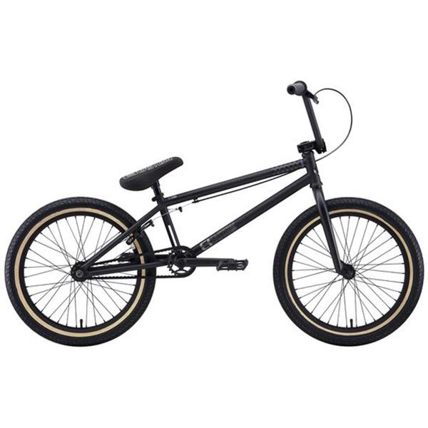 Eastern Phantom BMX Bike 20in