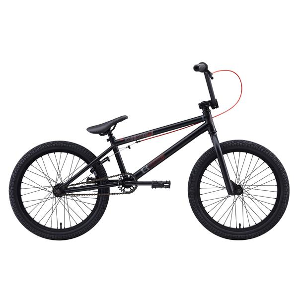 Eastern Piston BMX Bike
