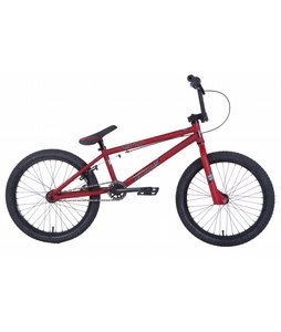 Eastern Piston BMX Bike 20in