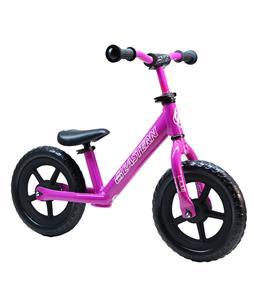 Eastern Pusher BMX Bike