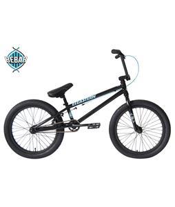Eastern Rebar BMX Bike
