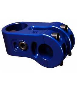 Eastern Ringer Stem Blue 50mm