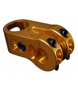Eastern Ringer Stem Gold 50mm