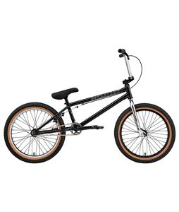 Eastern Shovelhead BMX Bike 20in