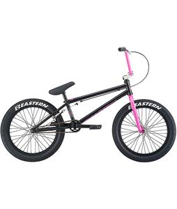 Eastern Traildigger BMX Bike