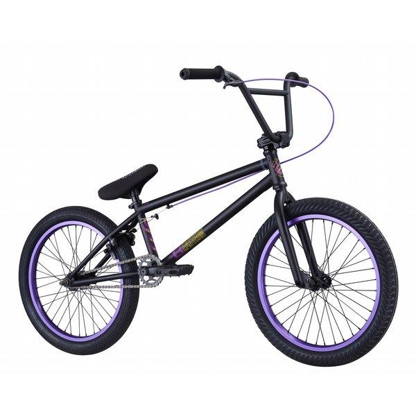 Eastern Traildigger BMX Bike