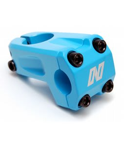 Eastern Trap BMX Stem Matte Hot Blue 50mm