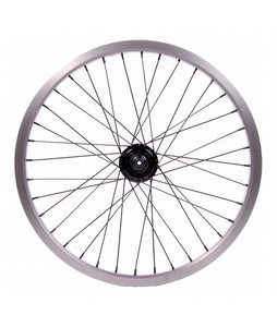 Eastern Venus Rear Wheel Flatinum 20x1.75