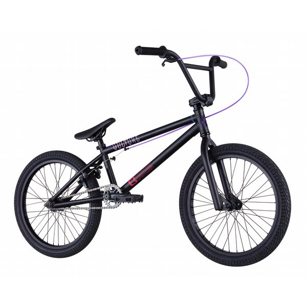 Eastern Vulture BMX Bike