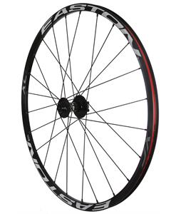 Easton EA70 Xc Front Bike Wheel Black 26in