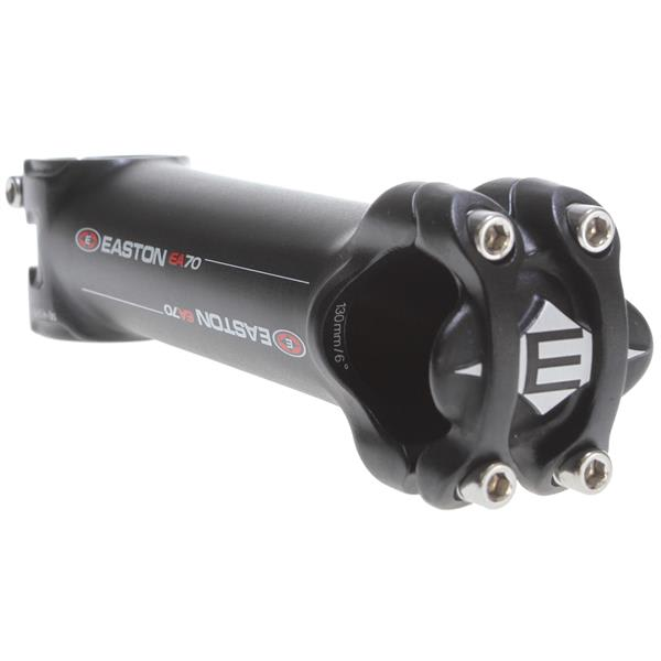 Easton EA70 Bike Stem