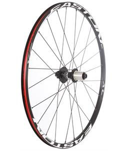 Easton EA70 XC Rear Bike Wheel Black 26in