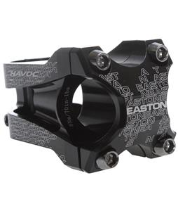 Easton Havoc Bike Stem Black 65mm