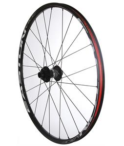 Easton Vice Front Bike Wheel Black 26in