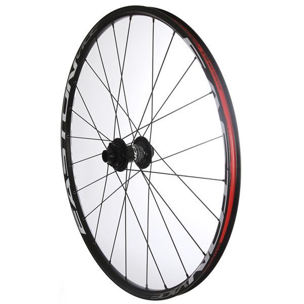Easton Vice Front Bike Wheel