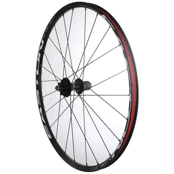 Easton Vice Rear Bike Wheel