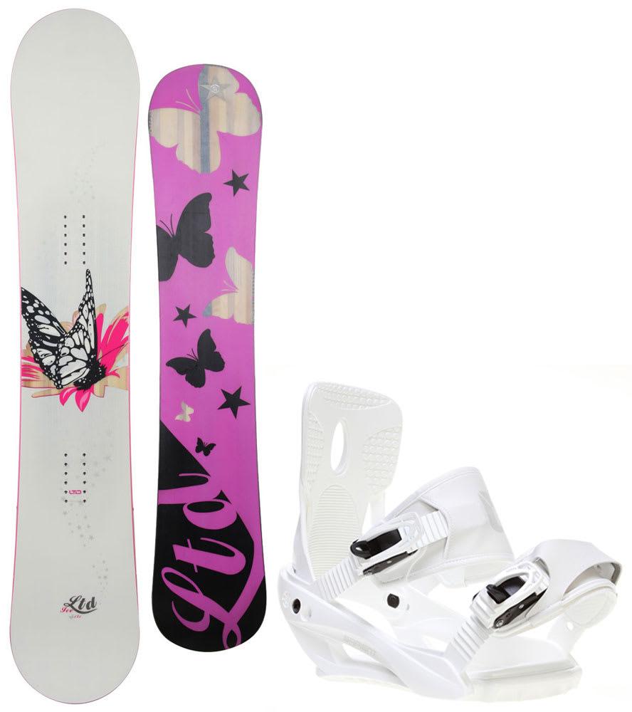 womens snowboard goggles  womens snowboard