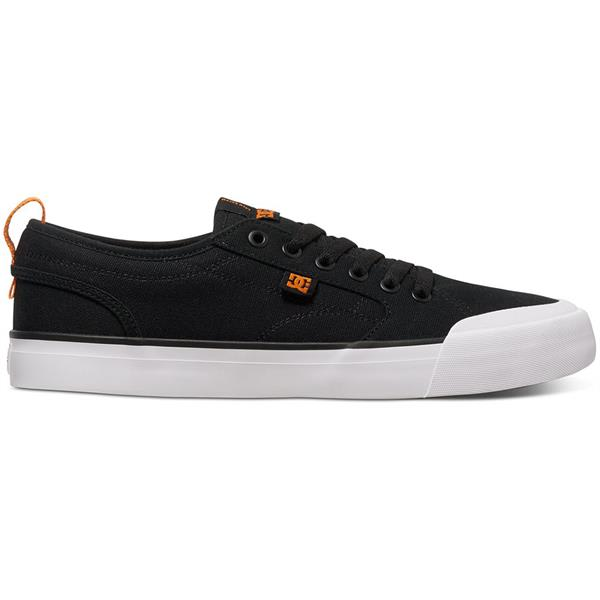 DC Evan Smith TX Skate Shoes