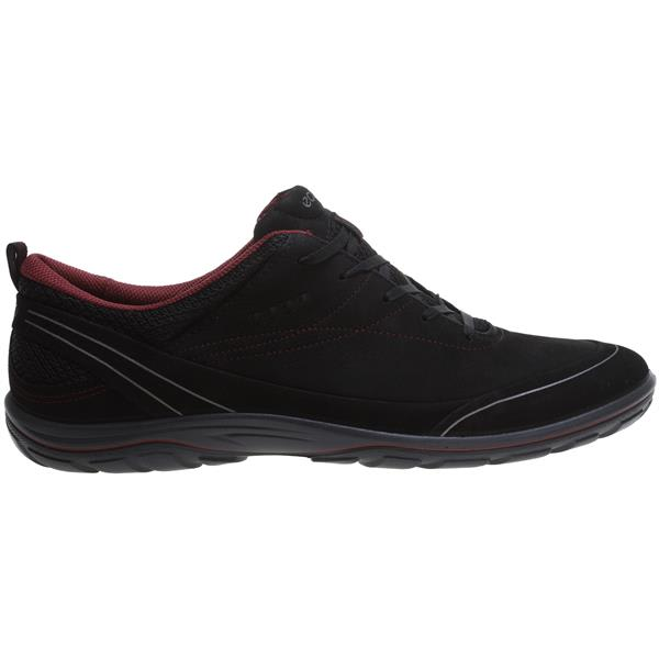 ECCO Arizona Tie Shoes