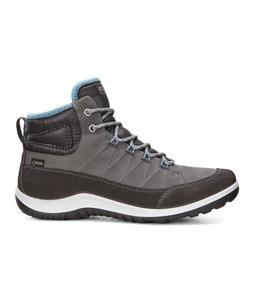 ECCO Aspina Gore-Tex High Hiking Boots