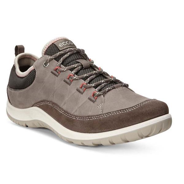 Ecco Aspina Low Shoes
