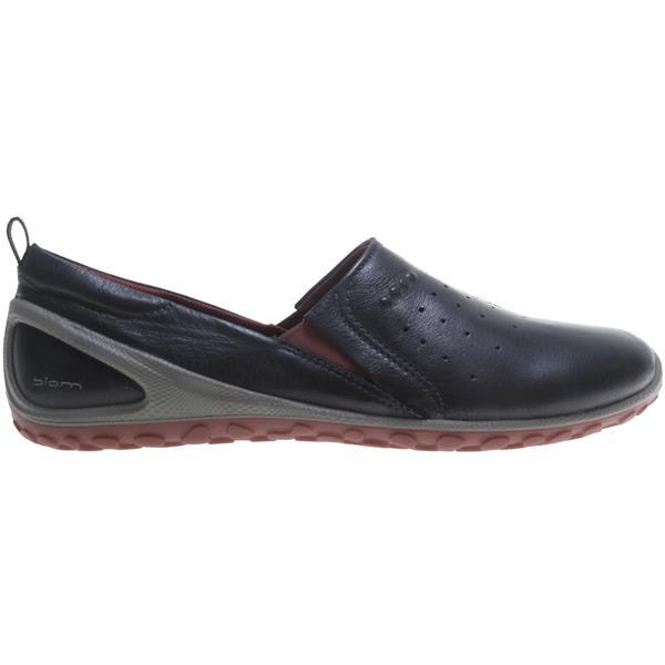 ECCO Biom Lite Slide Shoes