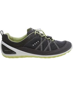 Ecco Biom Lite Speedlace Shoes