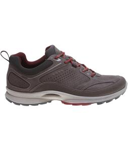 ECCO Biom Ultra Plus Shoes