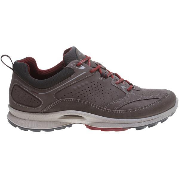 ECCO Biom Ultra Plus Shoes