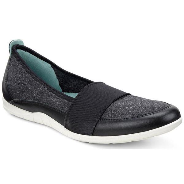 ECCO Bluma Band Shoes