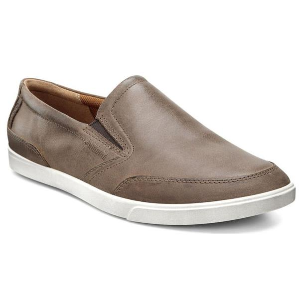 ECCO Collin Casual Slip On Shoes