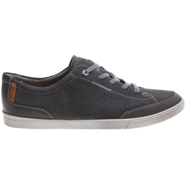 ECCO Collin Shoes