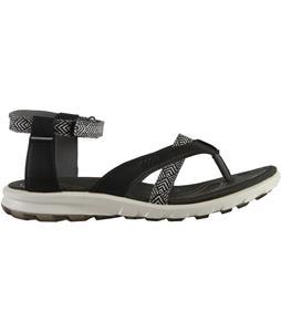 ECCO Cruise Sandals