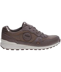 ECCO CS 14 Shoes