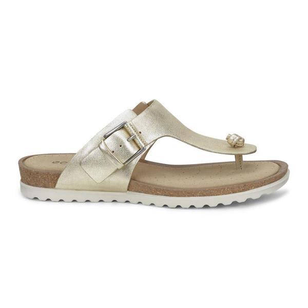 ECCO Dagmar Sandals