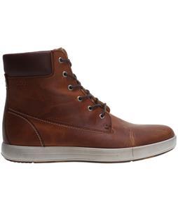 ECCO Eisner Boots