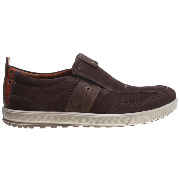 ECCO Ennio Shoes