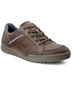 ECCO Fraser Shoes