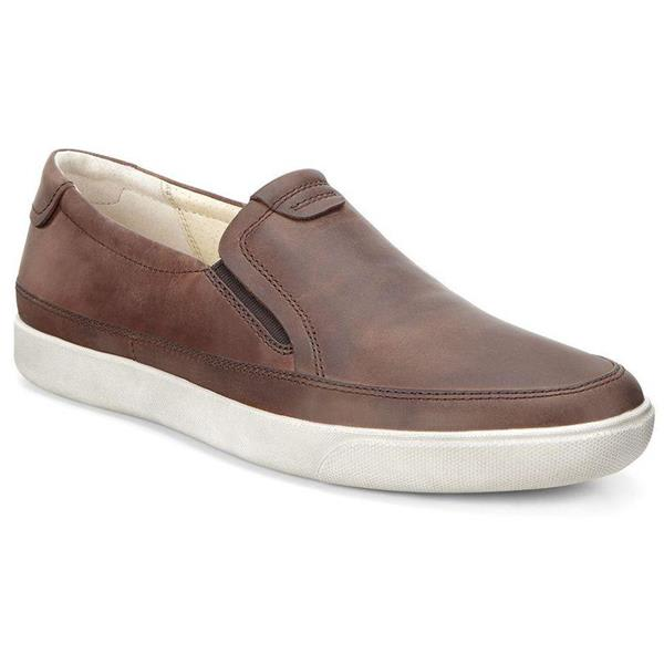 ECCO Gary Slip On Shoes