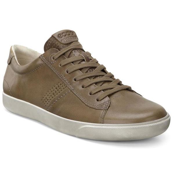 ECCO Gary Tie Shoes
