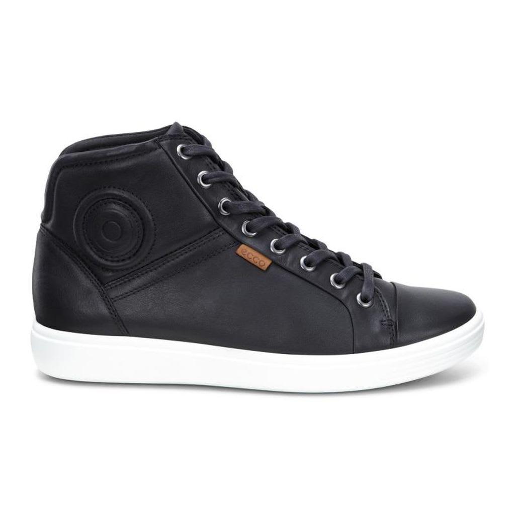Ecco Soft  Shoe
