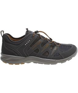 Ecco Terracruise Lite Shoes
