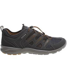 Ecco Terracruise Lite Shoes