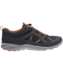 ECCO Terracruise Speed Shoes