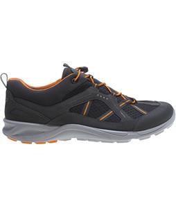 ECCO Terracruise Speed Shoes