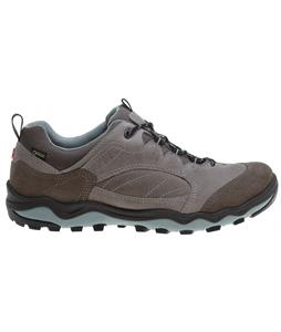 ECCO Ulterra Lo Gore-Tex Shoes