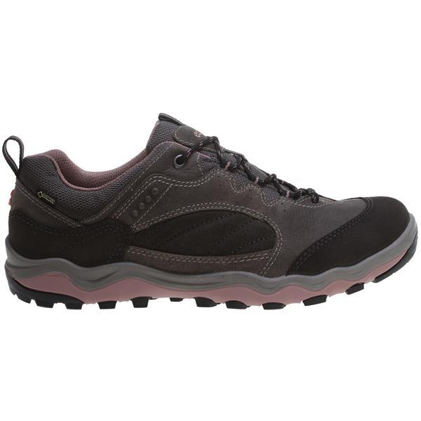 ECCO Ulterra Lo GTX Shoes