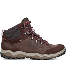 ECCO Ulterra Mid Gore-Tex Hiking Boots