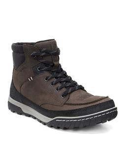 ECCO Urban Lifestyle High Boots