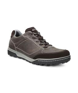 ECCO Urban Lifestyle Low Shoes